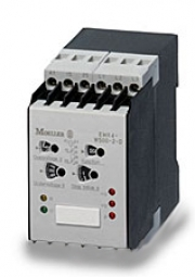 EMR4-F500-2 Phase SequenceRelay