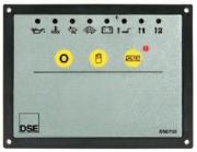 DSE 703