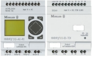 EASY 500 control relais