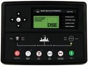DSE 7520